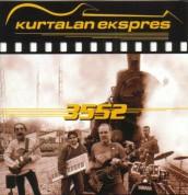Kurtalan Ekspres: 3552 - CD