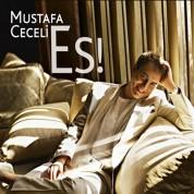 Mustafa Ceceli: Es - CD