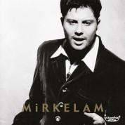 Mirkelam - CD