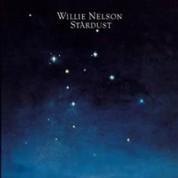 Willie Nelson: Stardust (200g - 45 RPM) - Plak