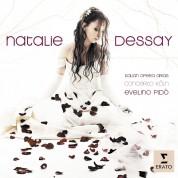 Natalie Dessay - Italian Opera Arias - CD