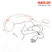 Vance Joy: Nation Of Two - Plak