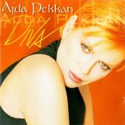 Ajda Pekkan: Diva - CD