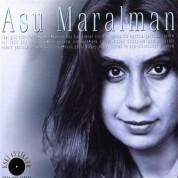 Asu Maralman: Eski 45 likler - CD