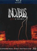 Incubus: Alive At Red Rocks 2004 - BluRay