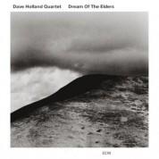Dave Holland Quartet: Dream Of The Elders - CD