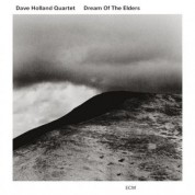 Dave Holland Quartet: Dream Of The Elders - CD