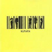 Bulutsuzluk Özlemi: Numara - CD