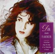 Celine Dion: Dion Chante Plamondo - CD