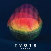 TV On The Radio: Seeds - CD