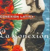 Conexion Latina: La Conexion - CD