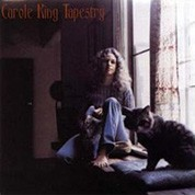 Carole King: Tapestry (45rpm-edition) - Plak