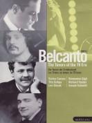 JussiBjorling, Ivan Kozlovsky, John McCormack, Lauritz MelchioHelge Rosvaenge, Georges Thill: Belcanto Vol. 1 - DVD