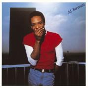Al Jarreau: Glow - CD