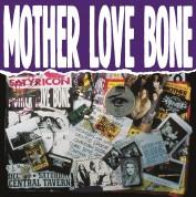 Mother Love Bone - Plak