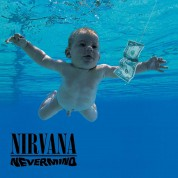 Nirvana: Nevermind - CD