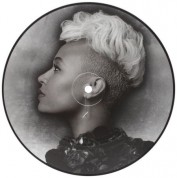 Emeli Sandé: Heaven - Single Plak