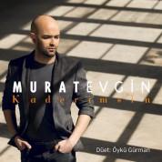 Murat Evgin: Kaderimsin - CD