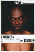 Faithless: Forever Faithless - The Greatest Hits - DVD