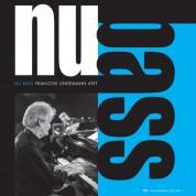 Francois Lindemann: Nu Bass - Plak