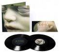 Rammstein: Mutter (Remastered) - Plak