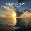 Kerem Görsev: After The Hurricane - Plak