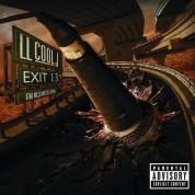 LL Cool J: Exit 13 - CD