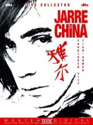 Jean-Michel Jarre: Jarre In China - DVD