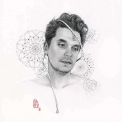 John Mayer: The Search For Everything - CD