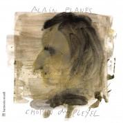 Alain Planes - Chez Pleyel (Un Concert de Chopin a Paris) - CD