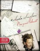 Nazım Hikmet: Sevda Şiirleri CD+KİTAP - CD