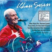 İlhan Şeşen: Koleksiyon - CD