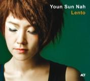 Youn Sun Nah: Lento - CD