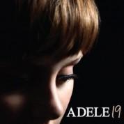 Adele: 19 - Plak