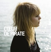 Coeur De Pirate - CD