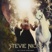 Stevie Nicks: In Your Dreams - CD
