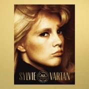 Sylvie Vartan: Coffret Singles Vartan.. - CD