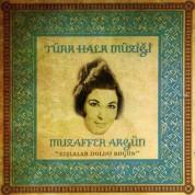 Muzaffer Akgün: Kışlalar Doldu Bugün - CD