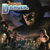 Danger Danger - Plak