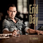 Till Brönner: At the End of the Day - CD