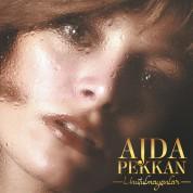 Ajda Pekkan: Unutulmayanlar - Plak