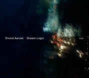 Eivind Aarset, Jan Bang: Dream Logic - CD