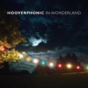 Hooverphonic: In Wonderland - CD