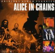 Alice In Chains: Original Album Classics - CD