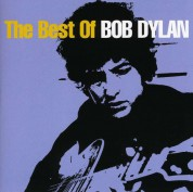 Bob Dylan: The Best Of - CD