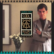 Georgie Fame: Cool Cat Blues - Plak