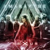 Amaranthe: The Nexus - CD