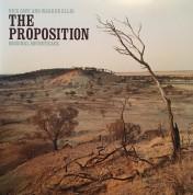 Nick Cave, Warren Ellis: The Proposition (Original Soundtrack) - Plak