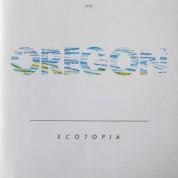 Oregon: Ecotopia - CD