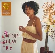 Corinne Bailey Rae - Plak